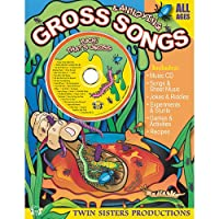 Gross Songs