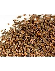 Herbs :シナモンチップ( Organic )