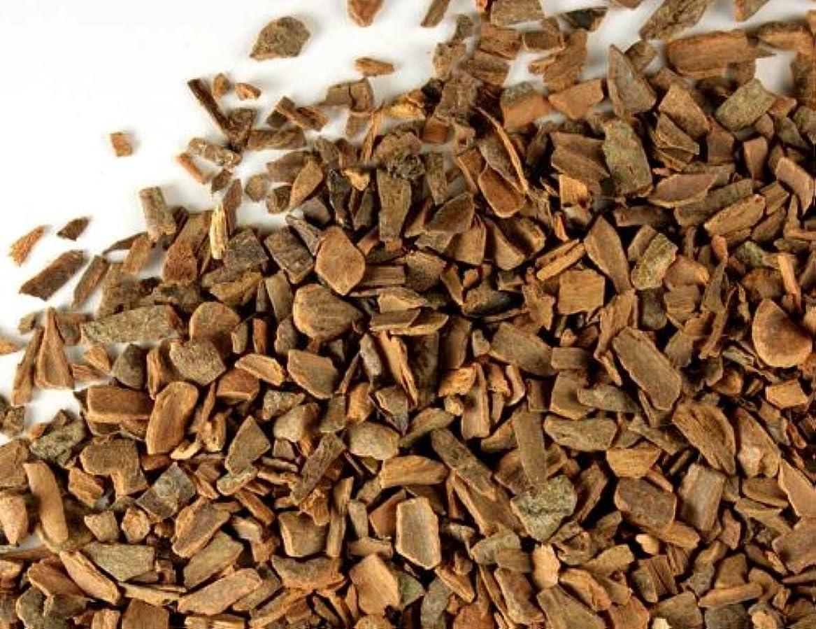 怖い記述する前提Herbs :シナモンチップ( Organic )