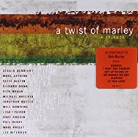 A Twist of Marley: A Tribute by Various Artists (2001-06-12)