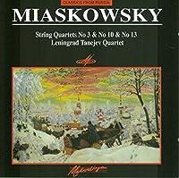 Quartet String 3/10/13