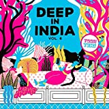 Deep In India Vol. 6 [Analog]