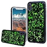 iphone X ケース キラキラ iphone X カバー ソフトケース アイフォン X ケース TPU ケース スマホケース 可愛い 通販 高級感 手触り良い 便利 おしゃれ 大人気 個性的 ユニーク 360°全面保護