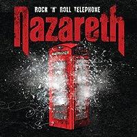 Rock N Roll Telephone
