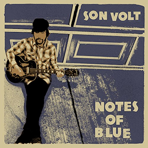 Notes of Blue [12 inch Analog]