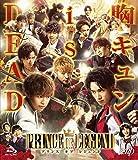 劇場版「PRINCE OF LEGEND」通常版Blu-ray[VPXT-71784][Blu-ray/ブルーレイ]