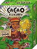 カカオ:ダイヤモンド 拡張セット Cacao: Diamante (2. Erweiterung) [並行輸入品]