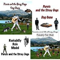 Dog Gone/Rockabilly Role Model