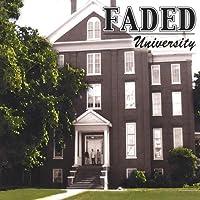 University