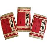 3袋セット 洽洽 香瓜子 食用 ひまわりの種 向日葵の種 260g x 3袋