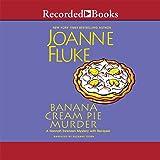 Banana Cream Pie Murder: 21