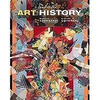 Art History (6th Edition)