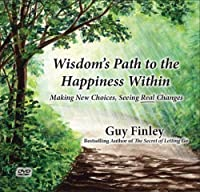 Wisdom's Path to the Happiness Within DVD Album [並行輸入品]