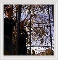 Omnibus 11