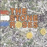 STONE ROSES 画像