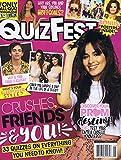 Quizfest [US] May 2019 (単号)