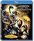 Jason & the Argonauts / [Blu-ray] [Import]