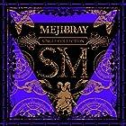 「SM」(通常盤)2ndPress