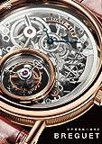 メンズ ファッション 世界最高峰の腕時計 BREGUET [DVD]