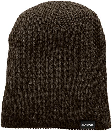 (ダカイン)DAKINE [ ユニセックス ] 定番 ニット キャップ ( 単色 カラー )  AH232-910 / TALL BOY / 帽子 ビーニー おしゃれ