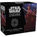 Fantasy Flight Games FFGSWL23 Star Wars Legion - Royal Guard Unit Expansion Board Game