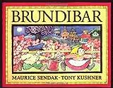 Brundibar (New York Times Best Illustrated Children's Books (Awards))