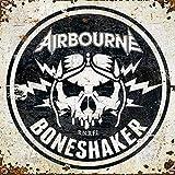 Boneshaker -Ltd-