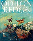 Odilon Redon: Deutsche Version