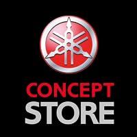 Yamaha Concept Store Mexico