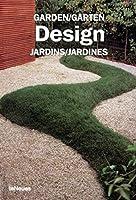 Garden Design (Designpocket)