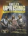 Reel Rock 9 Valley Uprising: Yosemite 039 s Rock Climbing Revolution DVD