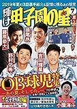 輝け甲子園の星 2019年 07 月号(OB球児特集&夏の注目球児特集)