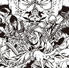 嘆きのエンドレス(初回限定盤)(DVD付)()