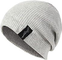 AmaFanshop サッカー選手着用 有名人使用 ランニング スポーツ ニット帽 裏地 フリース 伸縮性 防寒 保温 スポーツ ランニング 使用可能