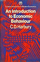 Introduction to Economic Behaviour