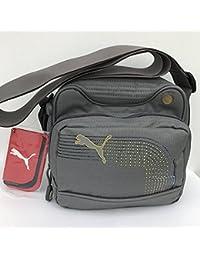 Puma Runway Sports Electronics Shoulder Bag 065033 01