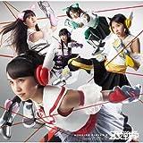 【公式生写真付】Z女戦争(初回限定盤A)(DVD付)