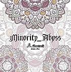 Minority_Abyss(在庫あり。)
