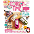 COTTON TIME 2016年 09月号 [雑誌]
