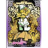 きゃらスリーブコレクション 魔法少女まどか☆マギカ 巴マミ (No.053)