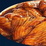 鰻の蒲焼きの代替え提案!「イズミダイハラスの蒲焼 500g」