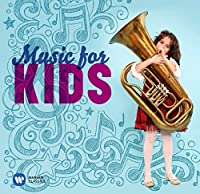 Various: Music for Kids