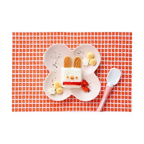 ピジョン 赤ちゃんのぷちアイス 3食分×2袋の紹介画像6