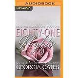 Eighty-One Nights: 1
