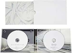 【Amazon.co.jp限定】傷物語 〈III冷血篇〉(メーカー特典:「縮刷複製原画セット」付)(オリジナル特典:「描き下ろしイラストB2布ポスター」付)(完全生産限定版) [Blu-ray]