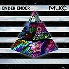 ENDER ENDER(初回生産限定盤)(DVD付)(在庫あり。)