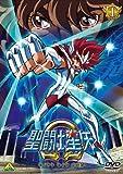 聖闘士星矢Ω 1[DVD]