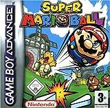 Mario Pinball Land (輸入版)