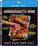 Jodorowskys Dune [Blu-ray] [Import]