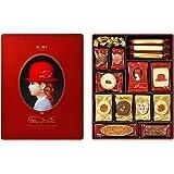 赤い帽子 レッド 403g